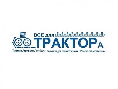 thumb_лого