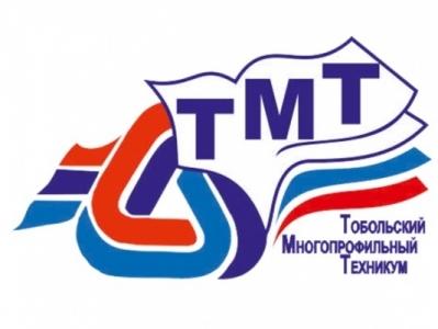 thumb_ТМтехникум