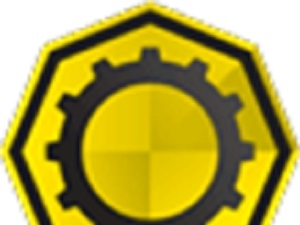 thumb_logo147687178
