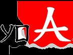 thumb_yoake-logo