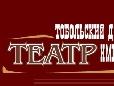 thumb_166437_124f29267676