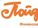 thumb_gjqltv