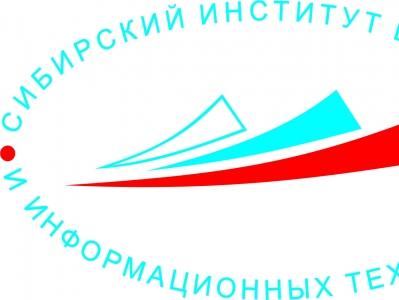 thumb_СИБИТ_круглый
